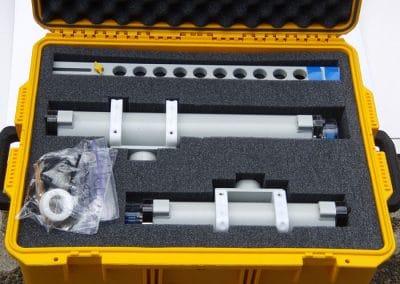 ih-lasercase-59