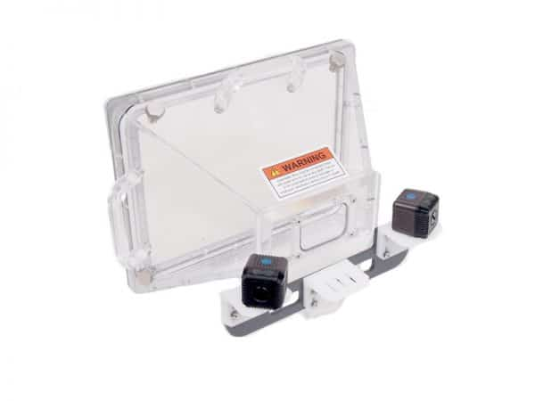 GoPro Clearwater Box (9in x 12in)