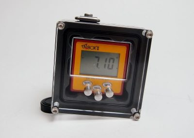 Tiltmeter2