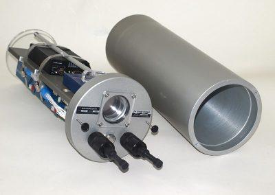 ih-cutter-247